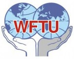WFTU_logo